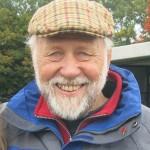 Jim Finch